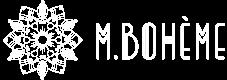 M-Boheme