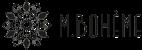 logo_m-boheme savons naturels