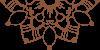 Logo M-bohème Cosmétique